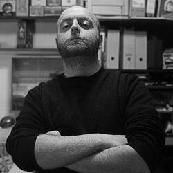 Andrea Sorrentino.jpg