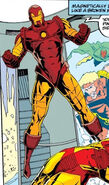 Anthony Stark (Earth-616) from Iron Man Vol 1 325 002