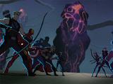 Marvel's Avengers Assemble Season 1 3