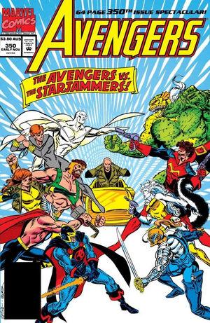 Avengers Vol 1 350.jpg