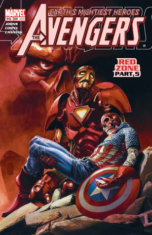 Avengers Vol 3 69.jpg