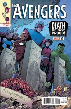 Avengers Vol 7 5.1.jpg