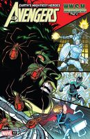 Avengers Vol 8 47