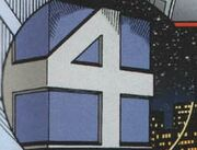 Baxter Building from Gen¹³ Fantastic Four Vol 1 1 001.jpg