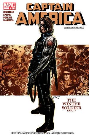 Captain America Vol 5 11.jpg