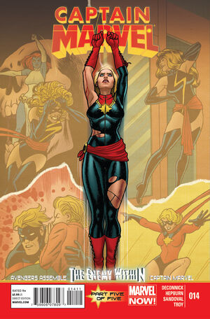 Captain Marvel Vol 7 14.jpg