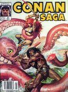 Conan Saga Vol 1 31