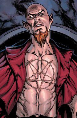 Daimon Hellstrom (Earth-616) from Avengers Vol 8 22 001.jpg