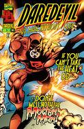 Daredevil Vol 1 365