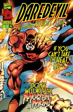 Daredevil Vol 1 365.jpg