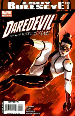 Daredevil Vol 2 111.jpg