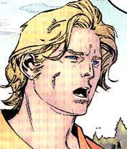 David (Keystone) (Earth-616) from Avengers Vol 3 65 001.png
