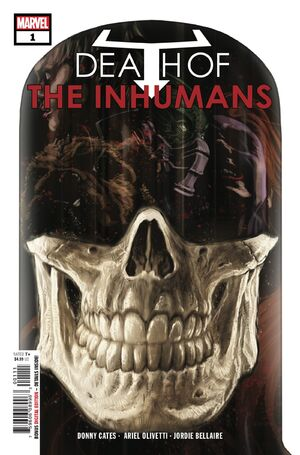 Death of Inhumans Vol 1 1.jpg
