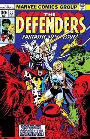 Defenders Vol 1 50.jpg