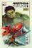 Defenders Vol 5 10 Hulk Variant