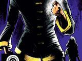 Doctor Strange, Sorcerer Supreme Vol 1 66