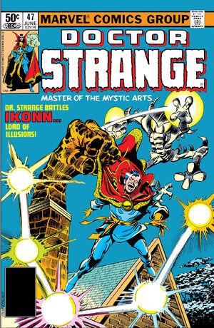 Doctor Strange Vol 2 47.jpg