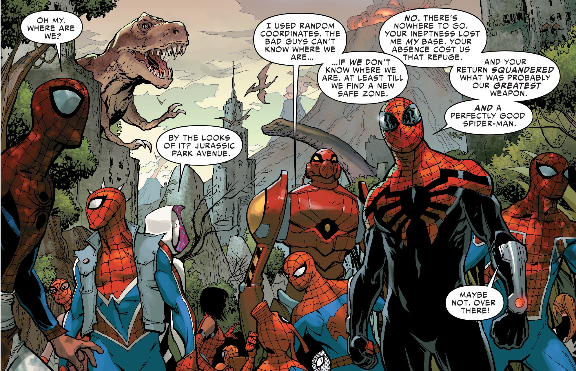 Earth-8847 from Amazing Spider-Man Vol 3 12 001.jpg
