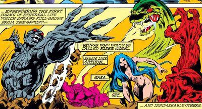Elder Gods from Thor Annual Vol 1 10 001.jpg