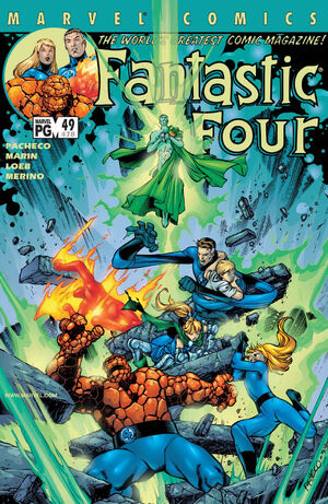 Fantastic Four Vol 3 49.jpg