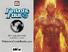 Fantastic Four Vol 6 1 Human Torch Unknown Comics Exclusive Virgin Variant