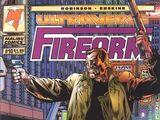 Firearm Vol 1 10