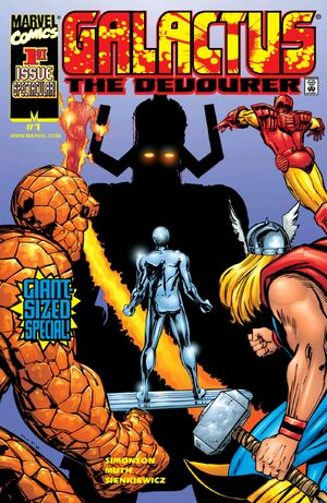 Galactus the Devourer Vol 1 1.jpg