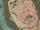 Gary Saunders (Earth-616)