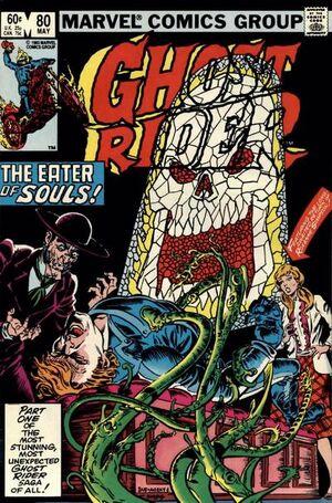 Ghost Rider Vol 2 80.jpg