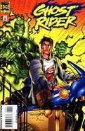 Ghost Rider Vol 3 70