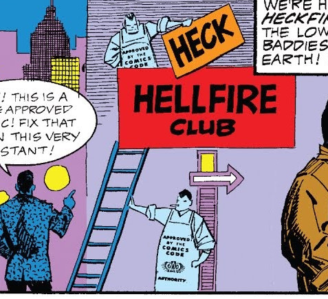 Hellfire Club (Earth-9047) from What The--?! Vol 1 2 001.jpg