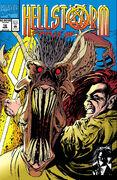Hellstorm Prince of Lies Vol 1 12
