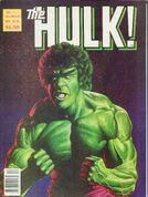 Hulk! Vol 1 24