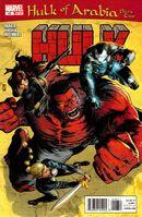 Hulk Vol 2 43