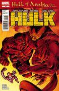 Hulk Vol 2 44