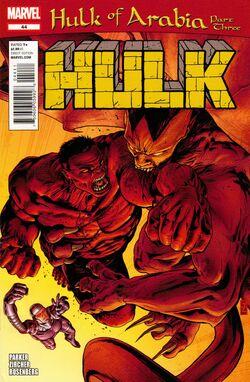 Hulk Vol 2 44.jpg