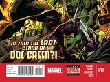 Hulk Vol 3 10