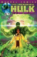 Incredible Hulk Vol 2 32