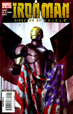 Invincible Iron Man Vol 1 22.jpg