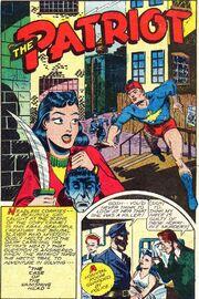 Jeffrey Mace (Earth-616) from Marvel Mystery Comics Vol 1 59 0001.jpg