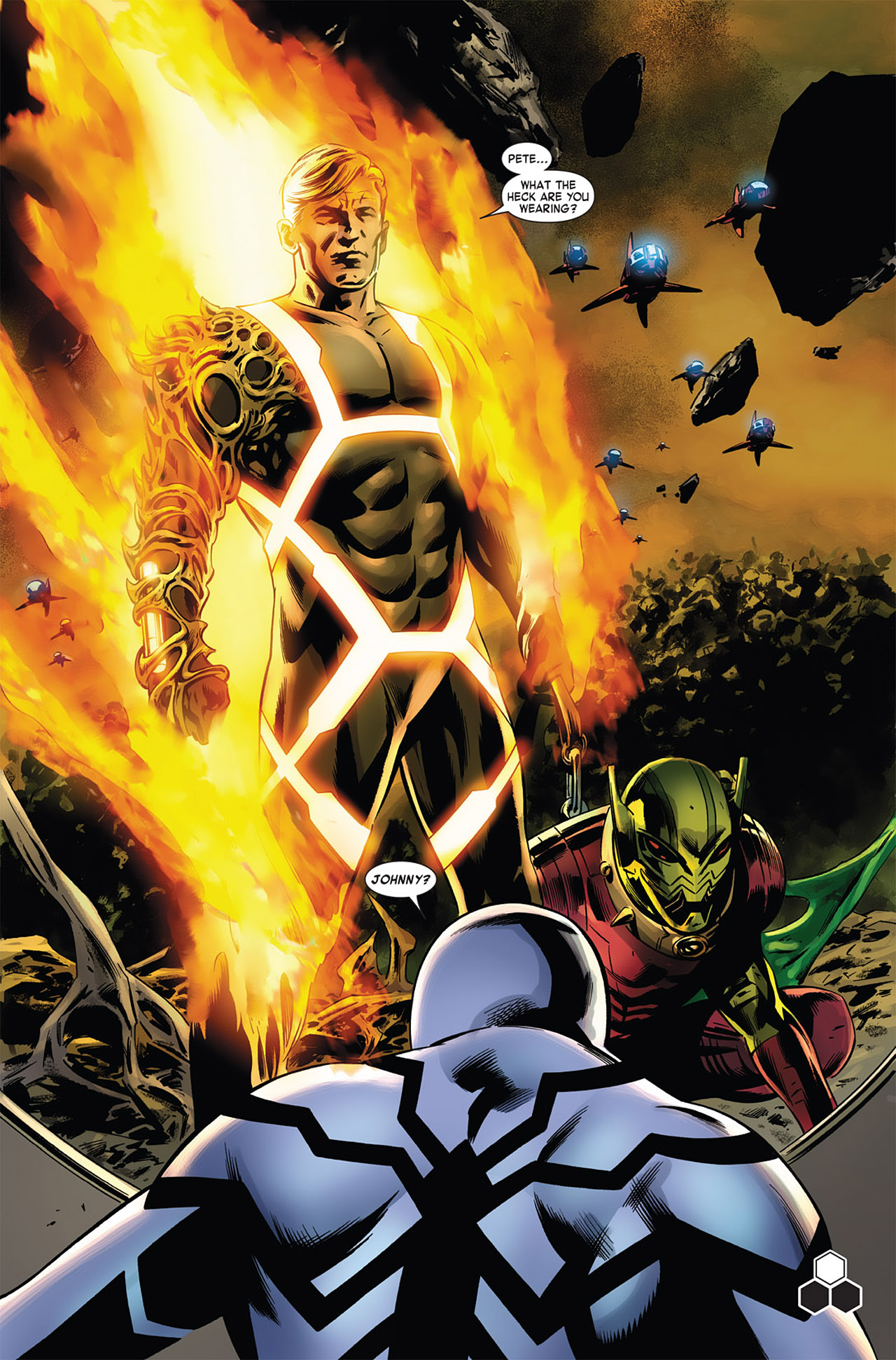 Jonathan Storm (Earth-616) from Fantastic Four Vol 1 600 0001.jpg