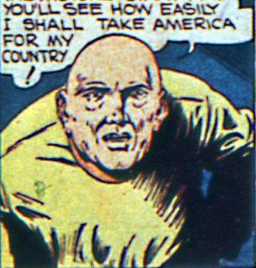 Karl Schwab (Earth-616)