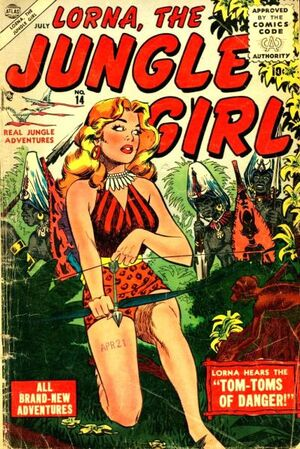 Lorna, the Jungle Girl Vol 1 14.jpg