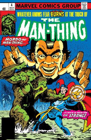 Man-Thing Vol 2 4.jpg