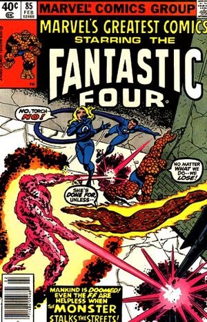 Marvel's Greatest Comics Vol 1 85.jpg