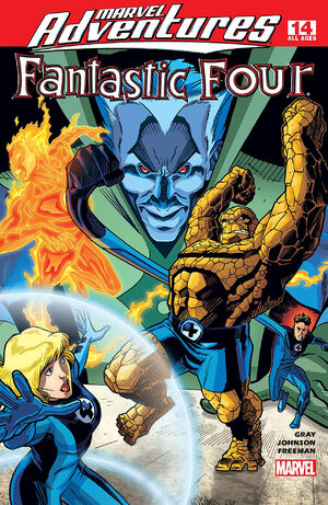 Marvel Adventures Fantastic Four Vol 1 14.jpg