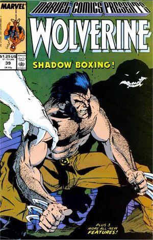 Marvel Comics Presents Vol 1 39.jpg