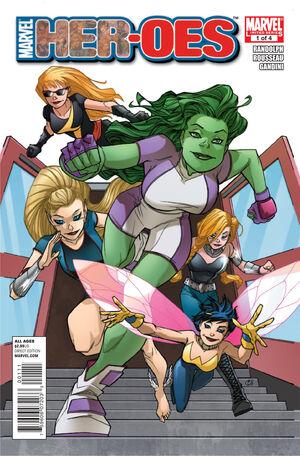Marvel Her-oes Vol 1 1.jpg