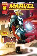 Marvel Legends (UK) Vol 1 69