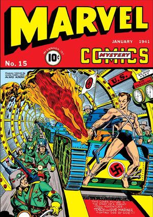 Marvel Mystery Comics Vol 1 15.jpg